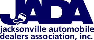 JADA Online | Jacksonville Automotive Dealers Association
